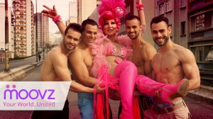 Moovz-Global-LGBT-Social-Network-2