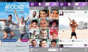 Moovz-Global-LGBT-Social-Network-3