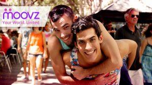 Moovz-Global-LGBT-Social-Network