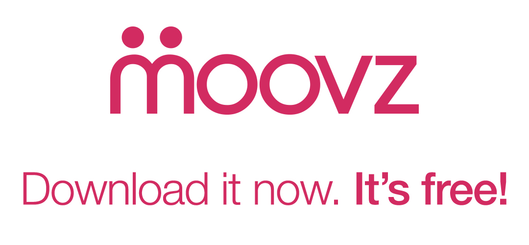 Moovz-Global-LGBT-Social-Network-A