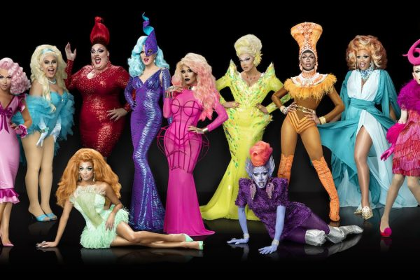 RuPaul_Drag_Race_Season9_Premiere