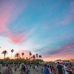 Gay Coachella: An Ultimate Guide to 2017