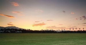 coachella-sunset