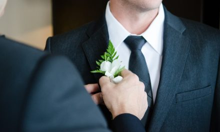 7 Kick-Ass Tips to Help You Plan the Perfect Gay Wedding
