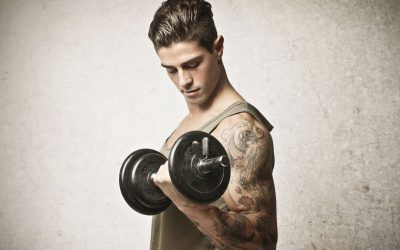 7 Gym Clothing Mistakes You Should Stop Making