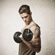 gay_gym_stud