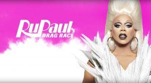 RuPauls_Drag_Race_Season9