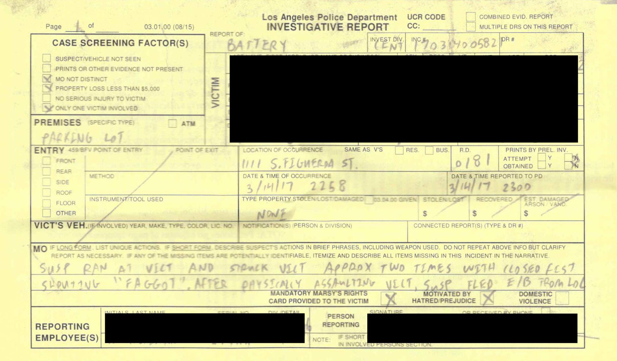 gay_assault_police_documentation copy