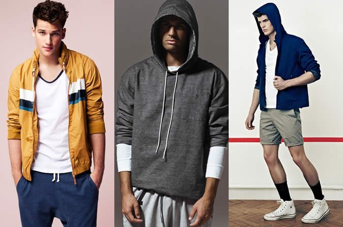 men's_fashion_guide_athletic