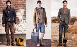 men's_fashion_guide_messenger_bags