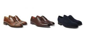 men's_fashion_guide_shoes