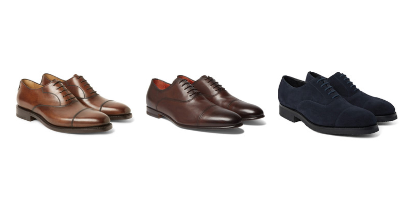 men's_fashion_guide_shoes