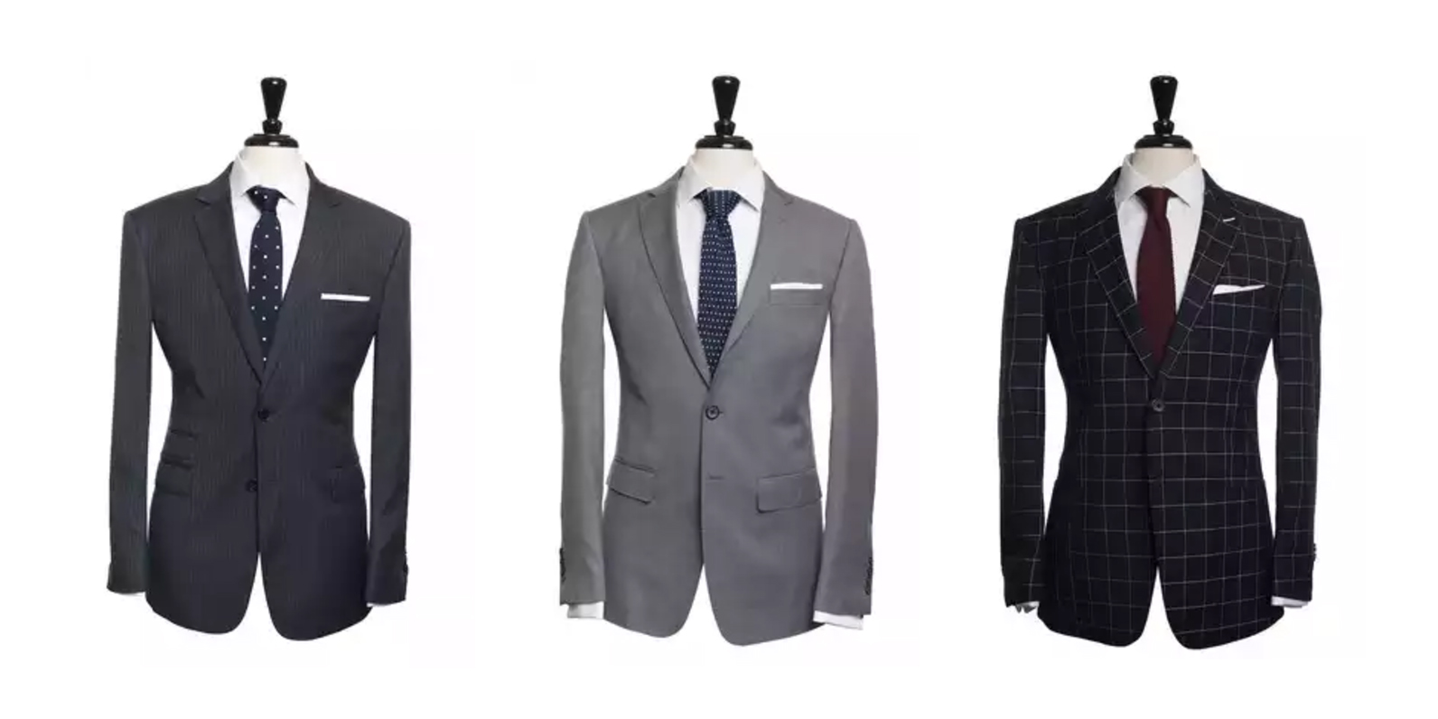 men's_fashion_guide_suits