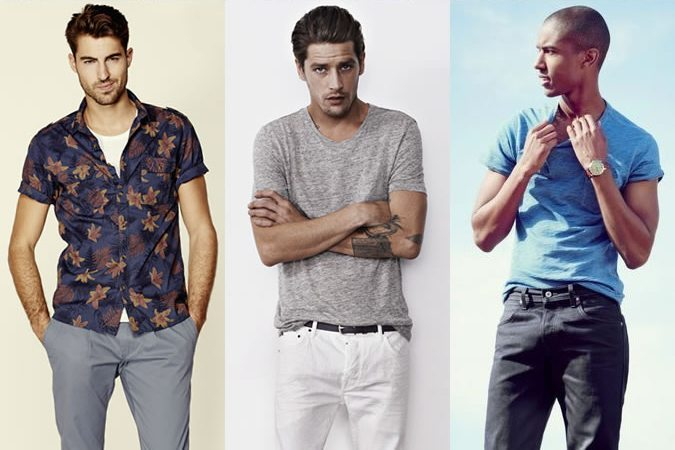 men's_fashion_guide_tshirts