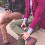 7 Fashion Rules Every 20-Something Gay Guy Should Follow