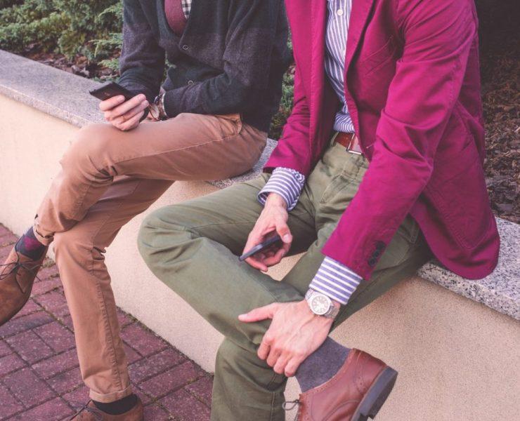 men's_fashion_guide
