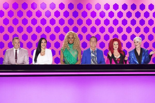 rupauls_drag_race_season9-1