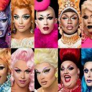 rupauls_drag_race_season9_episode3