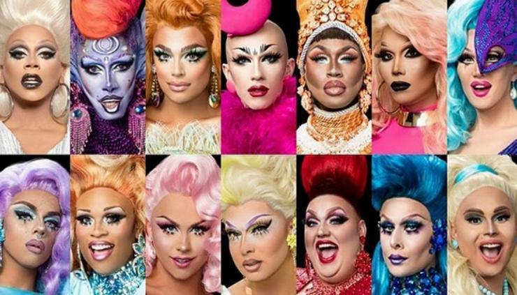 rupauls_drag_race_season9_episode3