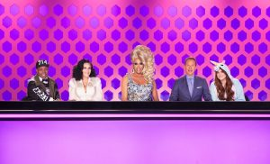 rupaul's_drag_race_season9_episode5