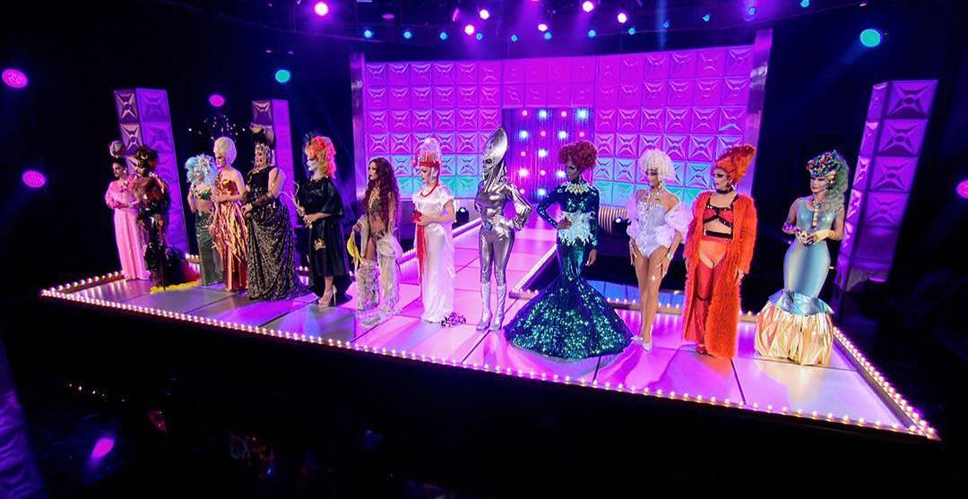 rupauls_drag_race_season9_episode_3-2
