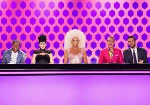rupauls_drag_race_season9_episode_3-3