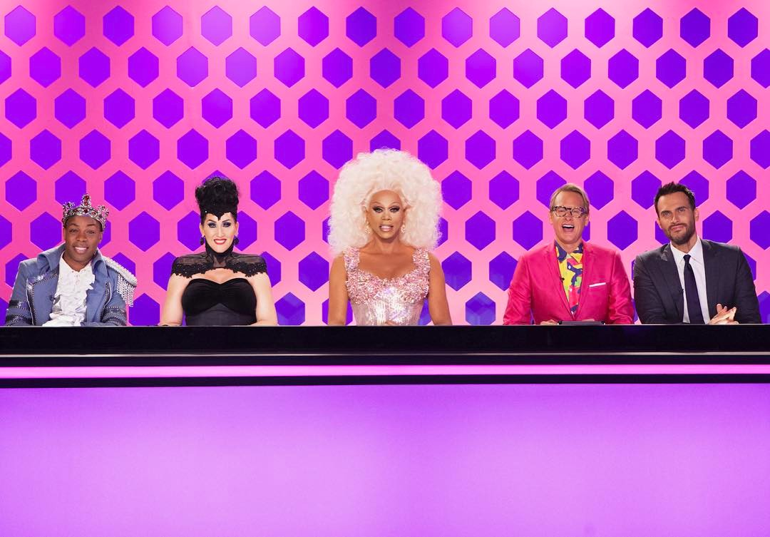 rupauls_drag_race_season9_episode_3-3