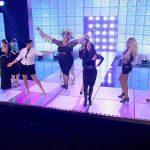 RuPaul's Drag Race Season 9, EP 5 Recap