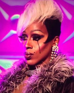 rupaul's_drag_race_season_9_episode_5-3