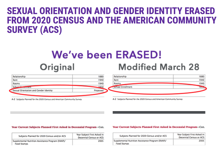 2020-Census-LGBT-Erased-www.autostraddle.com