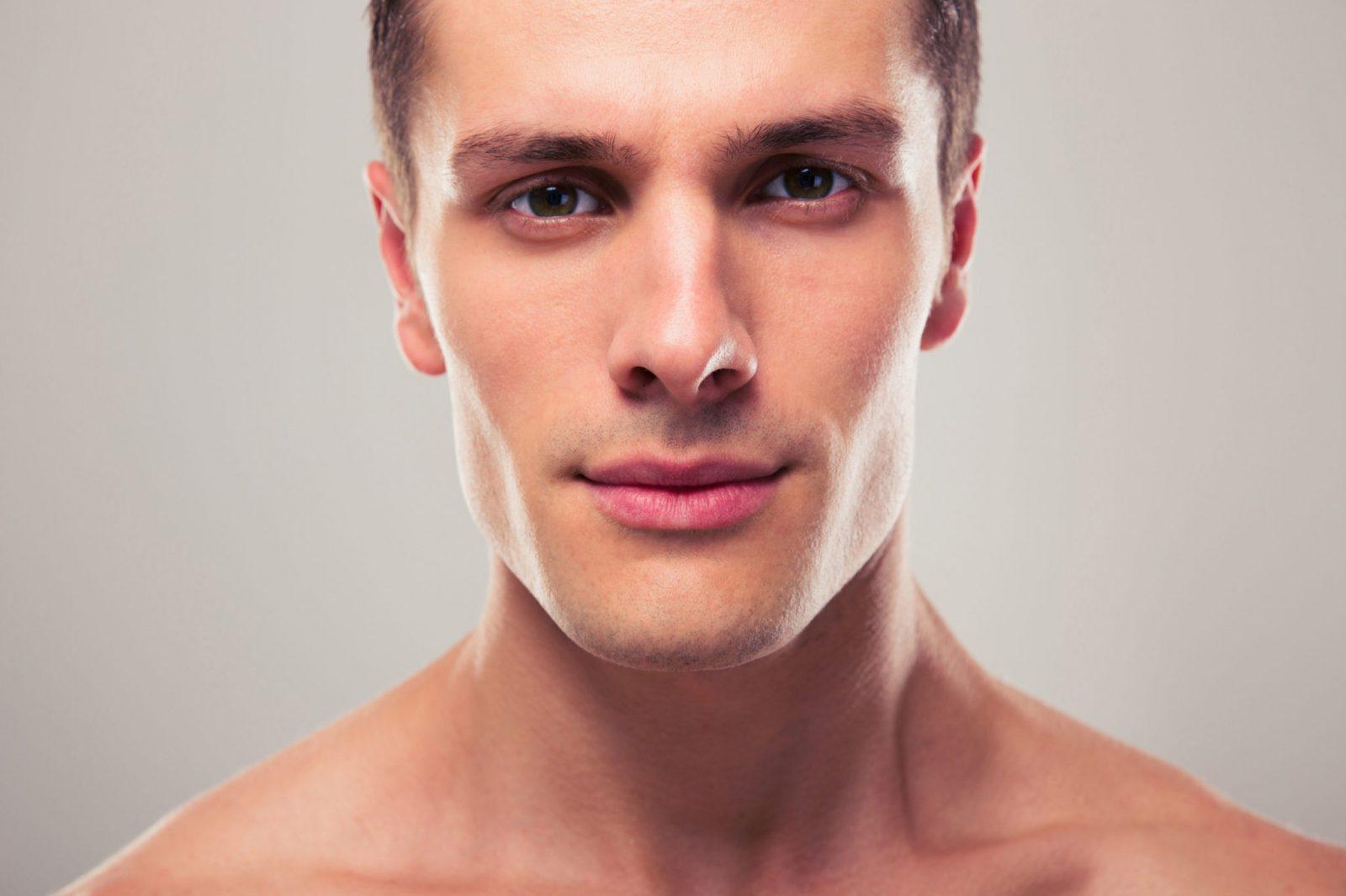 clean-radiant-skin