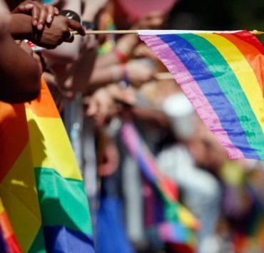 gay-pride-www.theodysseyonline.com