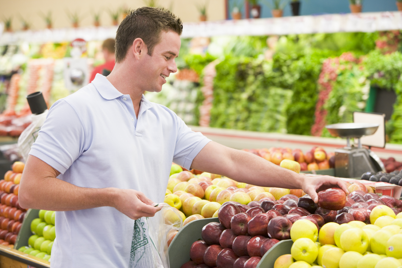 diet_cdn-timetocleanse.pressidium.com