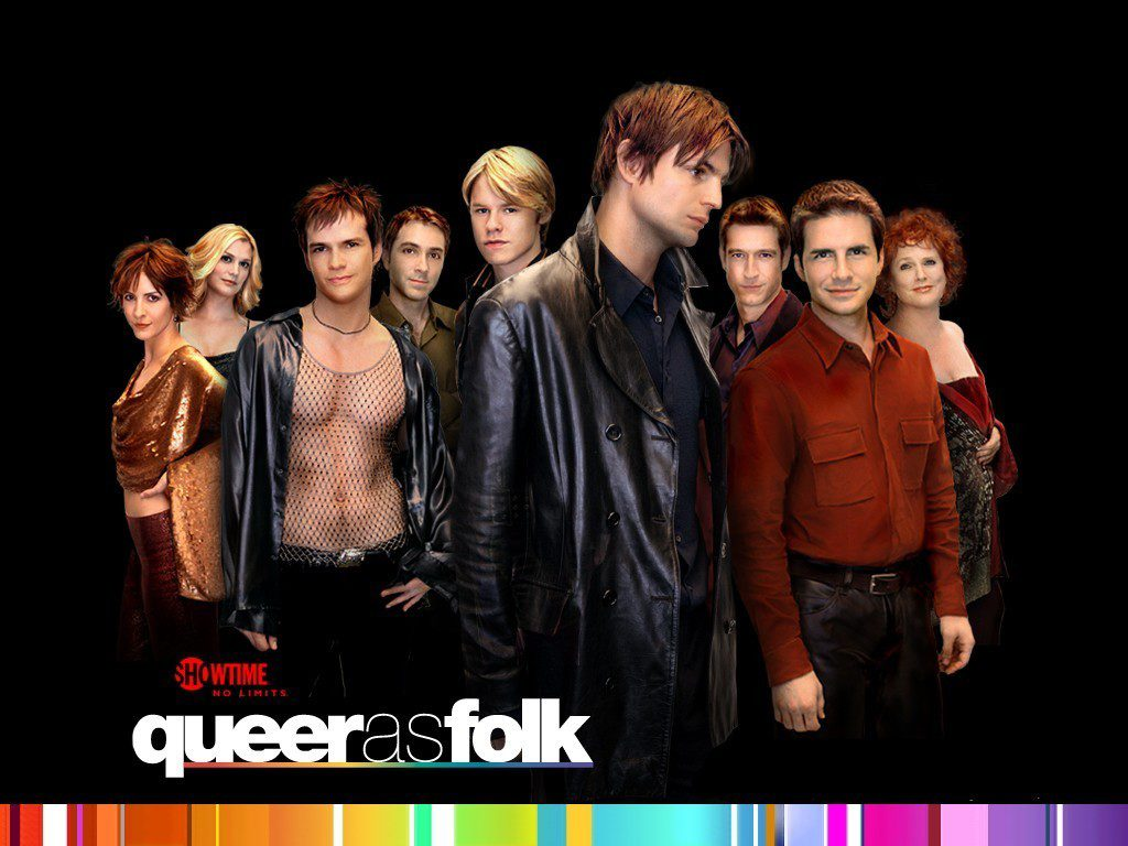 queer_as_folk