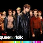 How 'Queer As Folk' Introduced Me To Gay Culture