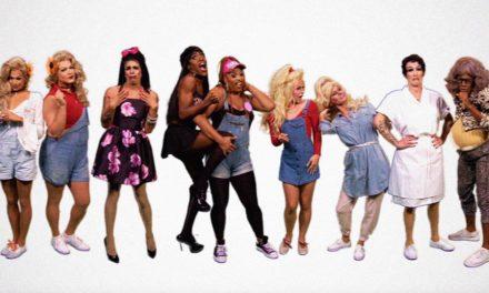 RuPaul's Drag Race Season 9, Ep 7 Recap