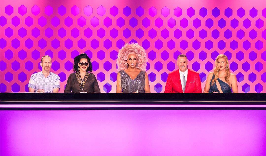 rupaul's_drag_race_season9_episode6
