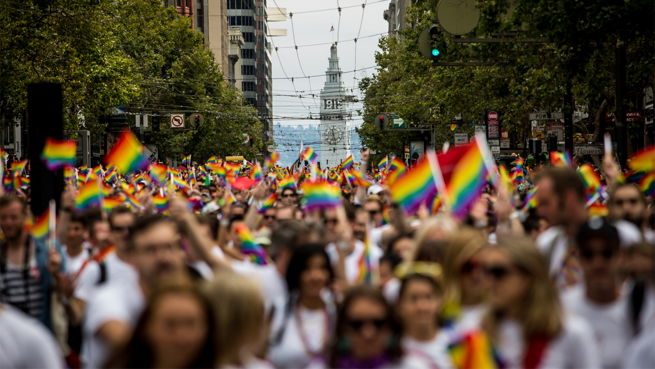 san-francisco-gay-pride-2012-www.sanfrancisco.cbslocal.com: