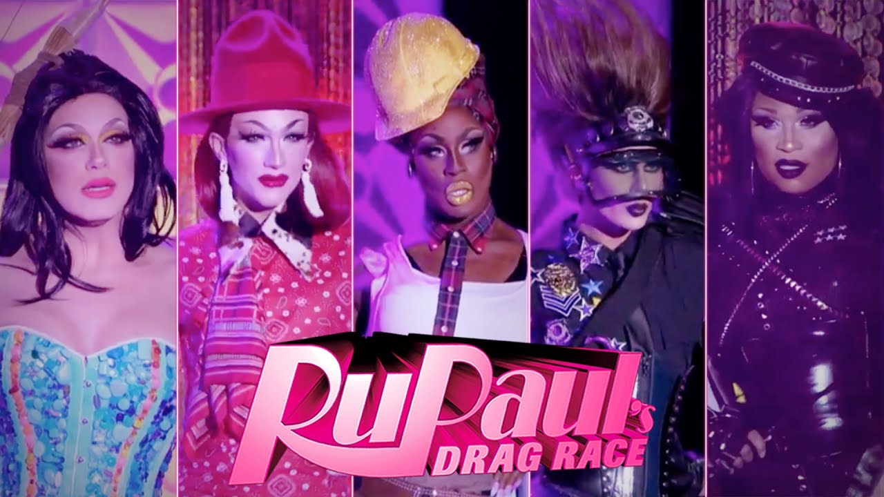 rupaul-top-5