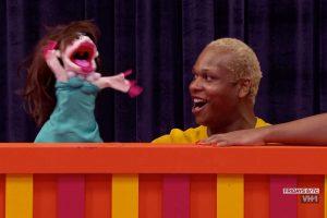 rupaul-season-11-puppet