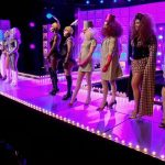 RuPaul's Drag Race Season 9, Ep 10 Recap