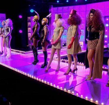 rupauls-drag-race-season9-episode10-1
