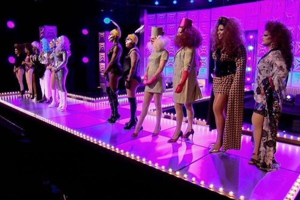 rupauls-drag-race-season9-episode10-1