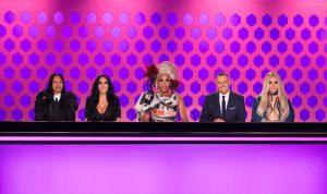 rupaul's-drag-race-season9-episode10-2