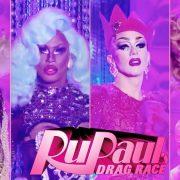 RuPaul's Drag Race Season 9 Episode 12