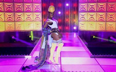 RuPaul's Drag Race Season 9, Ep 11 Recap