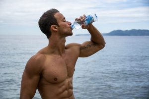 hydration-for-weight-loss