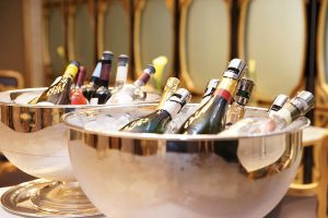 champagnes-for-mimosas