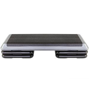 aerobic step platform