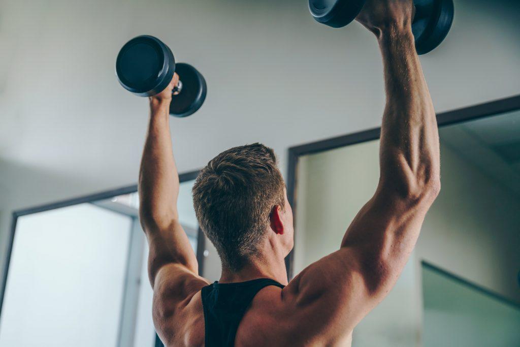 Home Gym Equipment Guide